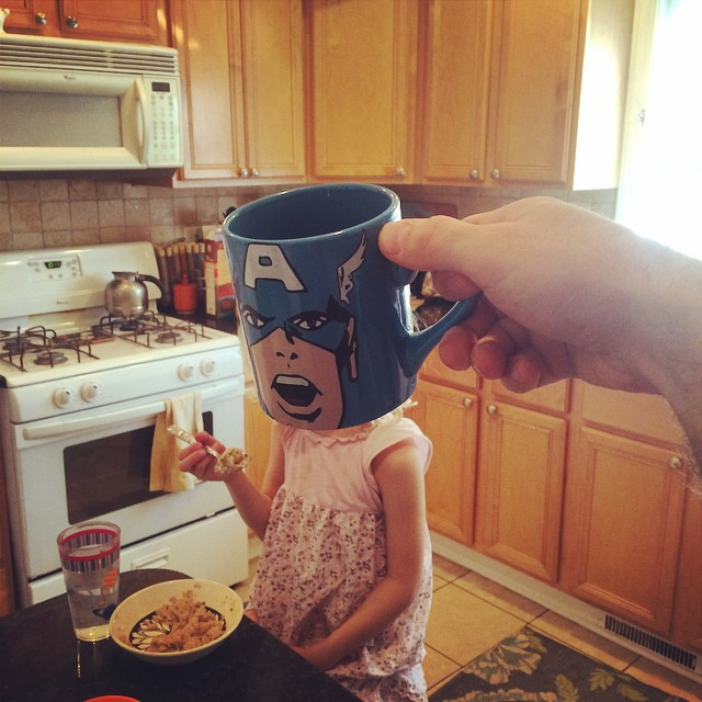 kids-superheroes-breakfast-mugshot-lance