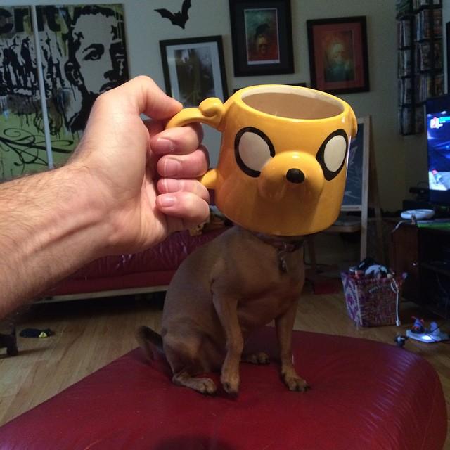 kids-superheroes-breakfast-mugshot-lance-curran-12
