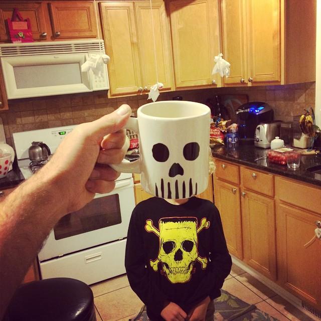 kids-superheroes-breakfast-mugshot-lance-curran-13