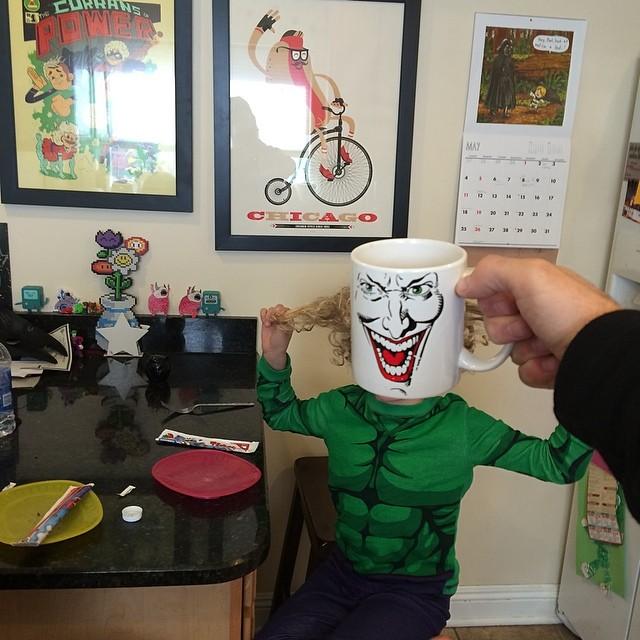 kids-superheroes-breakfast-mugshot-lance-curran-15