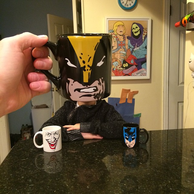 kids-superheroes-breakfast-mugshot-lance-curran-5