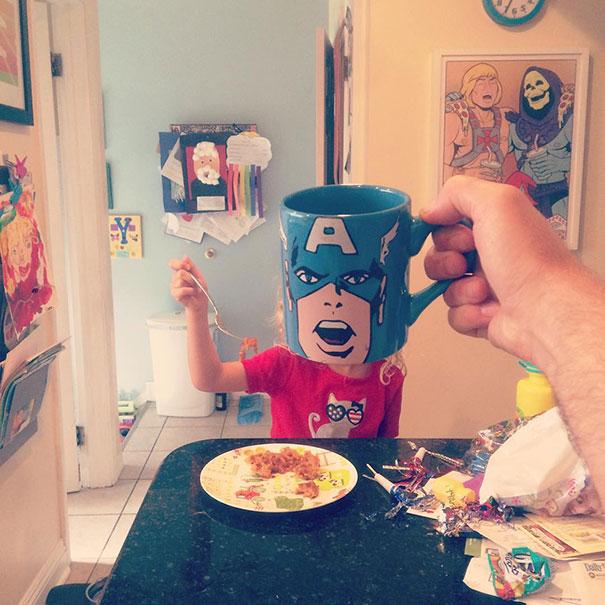 kids-superheroes-breakfast-mugshot-lance-curran-7