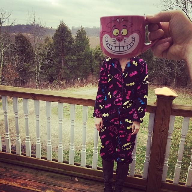 kids-superheroes-breakfast-mugshot-lance-curran-9