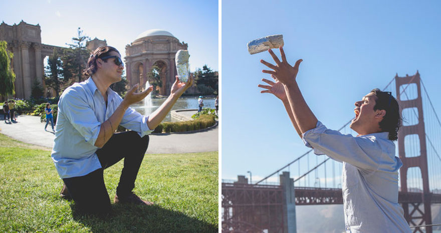 man-takes-romantic-engagement-photos-with-a-burrito-david-sikorsky-kristina-bakrevski-san-francisco-16