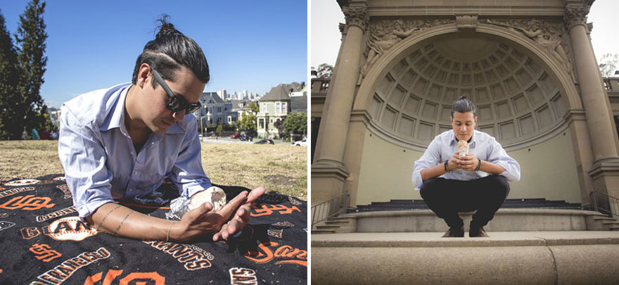 man-takes-romantic-engagement-photos-with-a-burrito-david-sikorsky-kristina-bakrevski-san-francisco-23