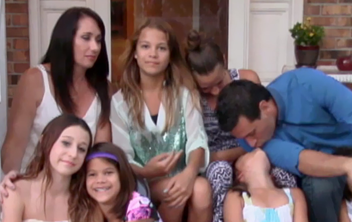 mom-adopts-4-daughters-brain-cancer-death-best-friends-elizabeth-diamond-laura-ruffino-7