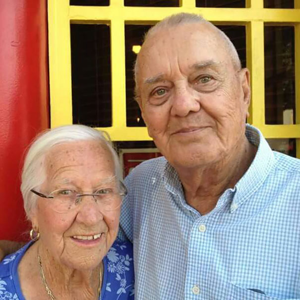 old-couple-dies-together-75-years-marriage-jeanette-alexander-toczko-1