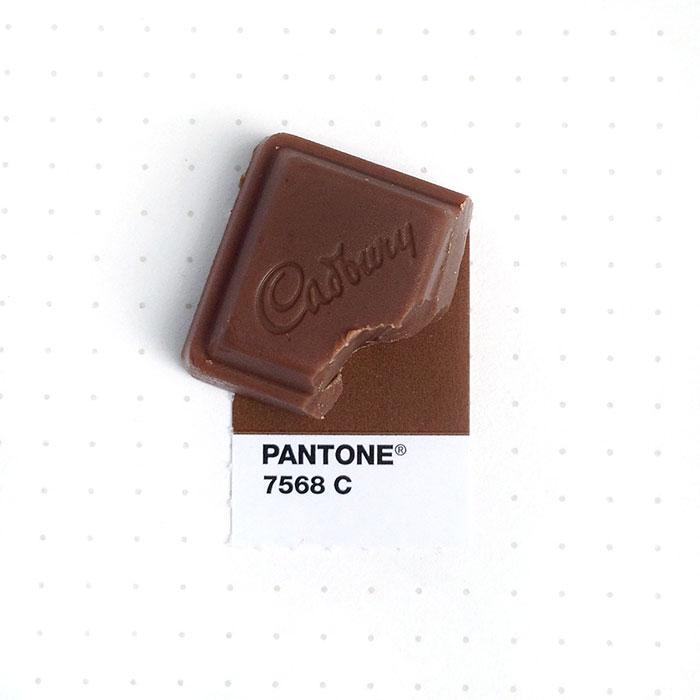 pantone-matching-system-everyday-objects-tiny-pms-project-inka-mathews-houston-texas-12