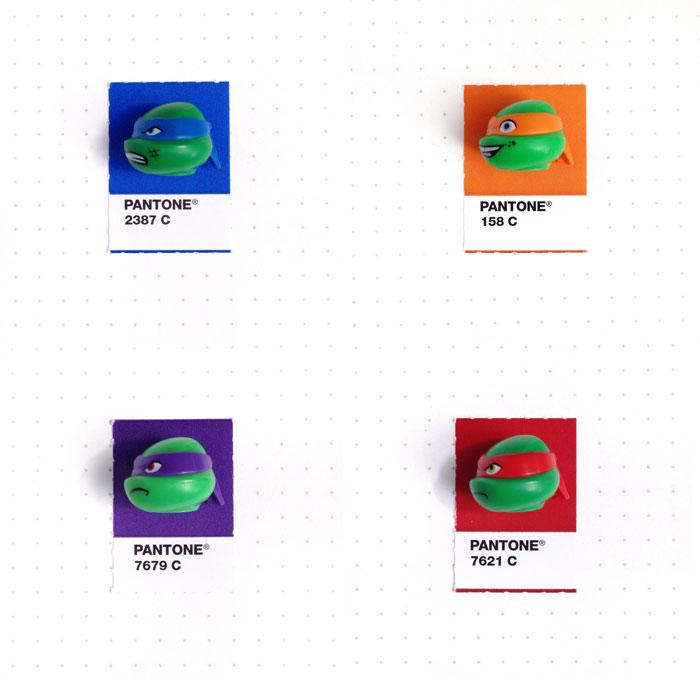 pantone-matching-system-everyday-objects-tiny-pms-project-inka-mathews-houston-texas-22