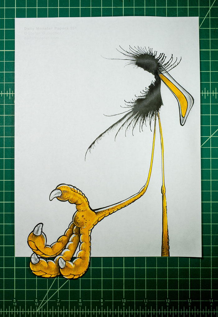 random-ink-blots-monster-drawings-stefan-bucher-4