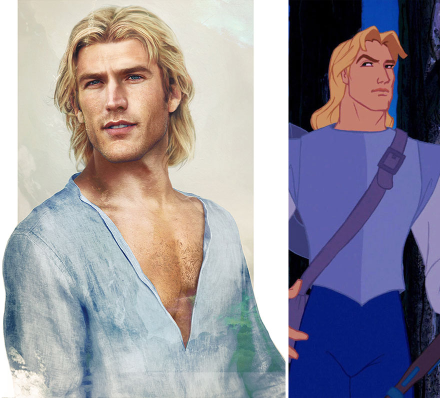 real-life-like-disney-princes-illustrations-hot-jirka-vaatainen-10