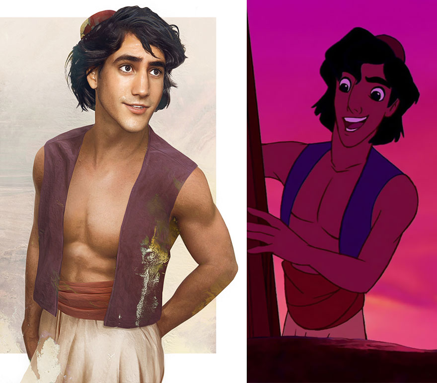 real-life-like-disney-princes-illustrations-hot-jirka-vaatainen-4
