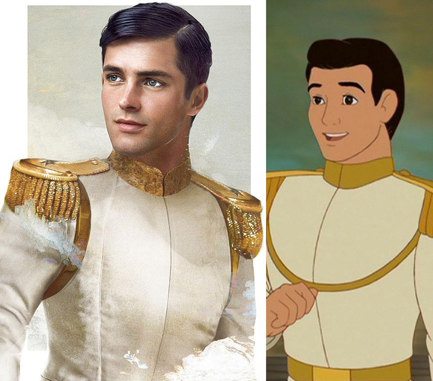 real-life-like-disney-princes-illustrations-hot-jirka-vaatainen-7