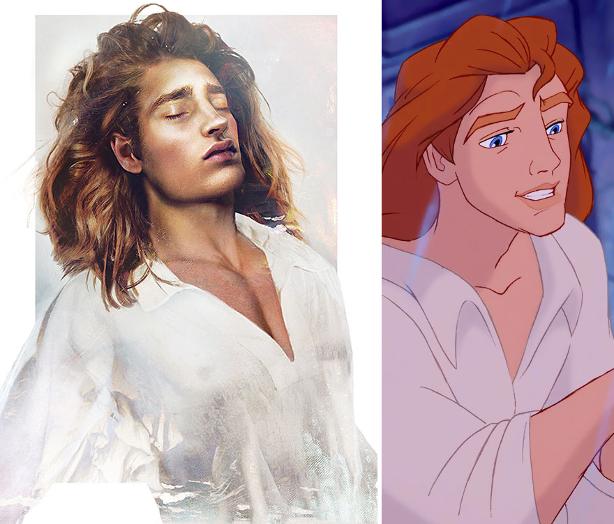 real-life-like-disney-princes-illustrations-hot-jirka-vaatainen-8