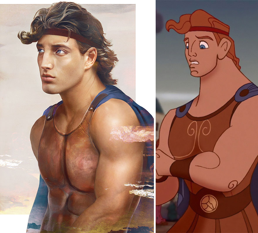 real-life-like-disney-princes-illustrations-hot-jirka-vaatainen-9