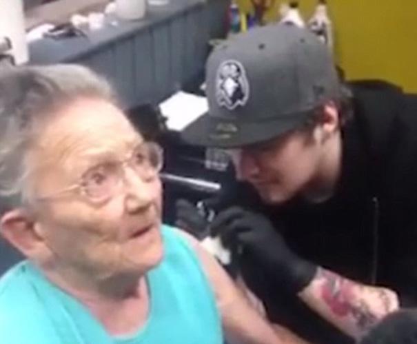 rebel-grandmother-tattoo-escape-care-home-1