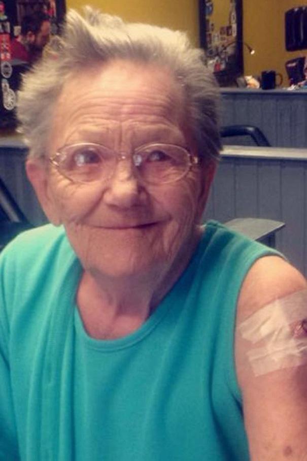 rebel-grandmother-tattoo-escape-care-home-2