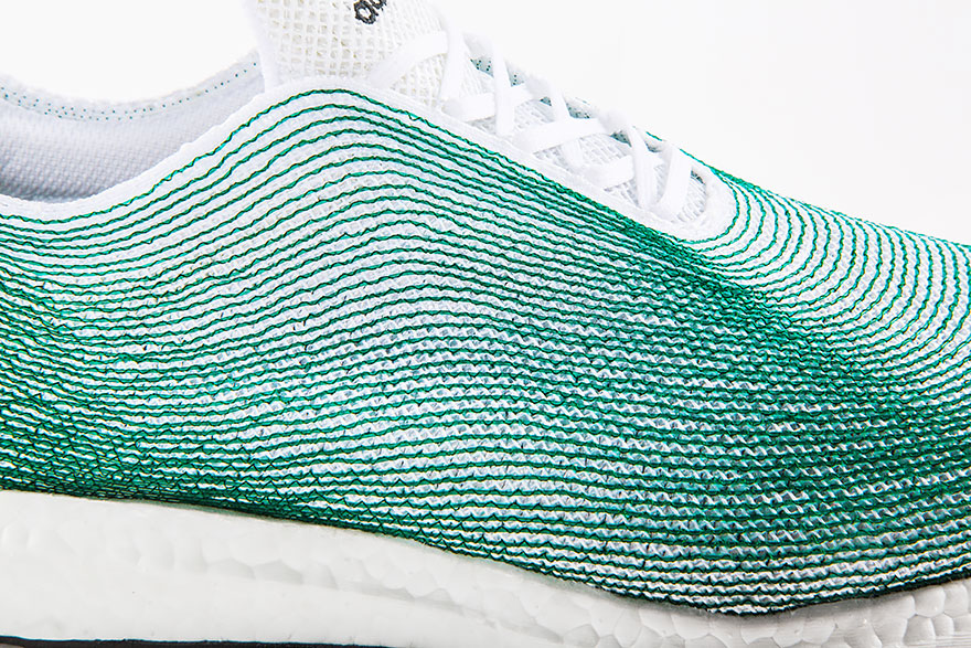recycled-fish-net-ocean-trash-sneakers-adidas-3