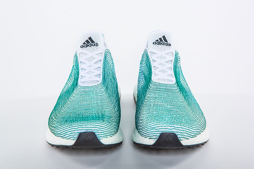 adidas net trainers