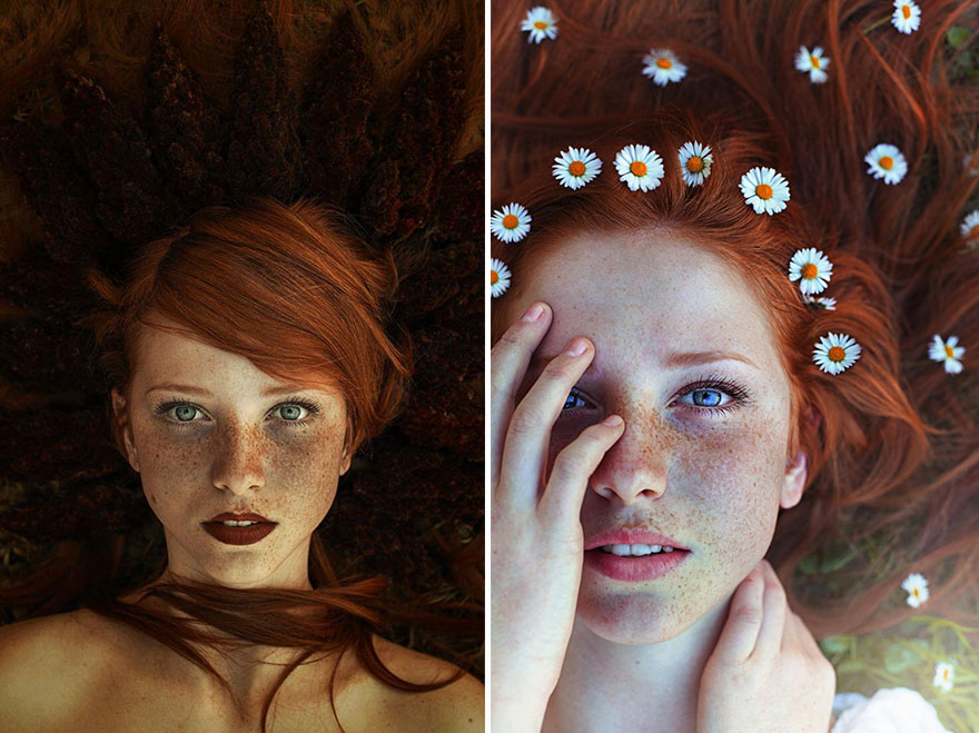 redhead-women-portrait-photography-maja-topcagic-5