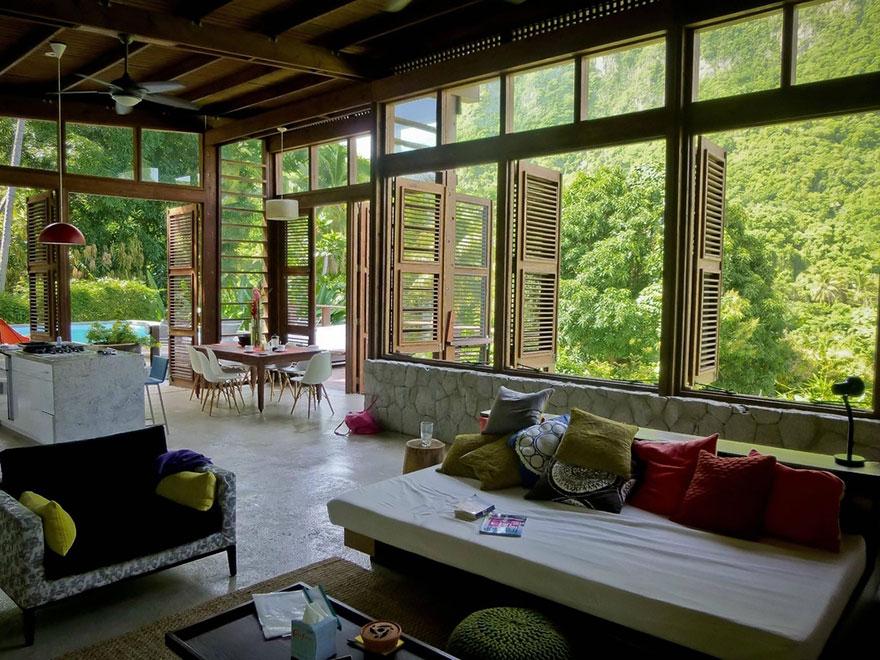 ===Con las mejores vistas=== Rooms-with-amazing-view-39__880