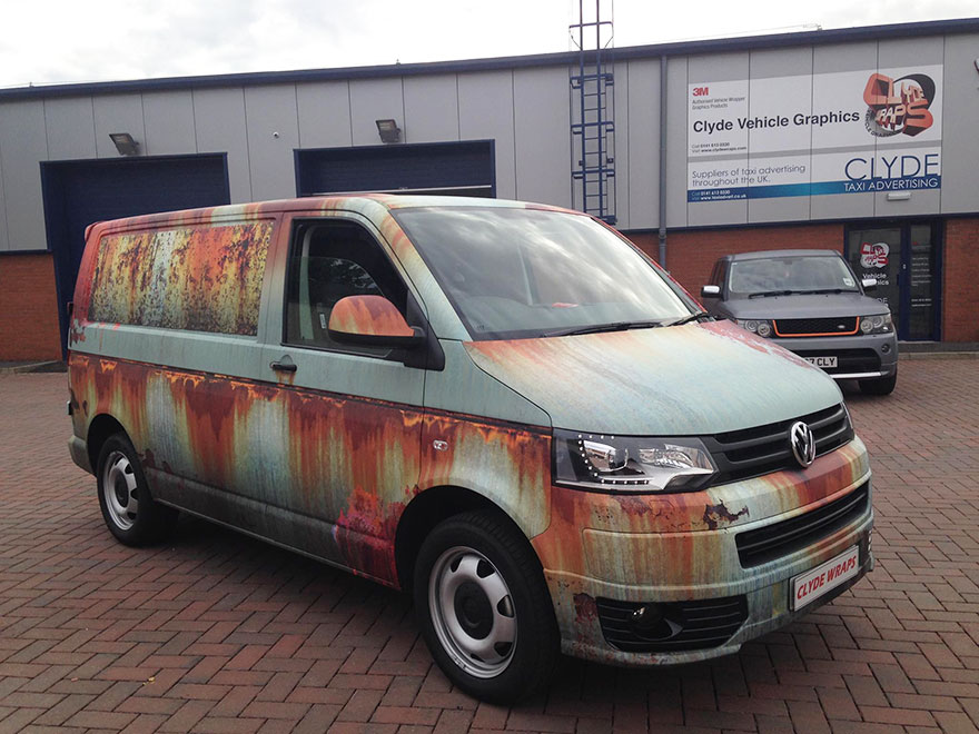 rusty-car-vinyl-wrap-vw-van-clyde-wraps-2