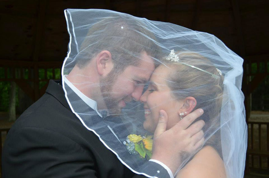 second-wedding-wife-lost-memory-jeremy-justice-stamper-4