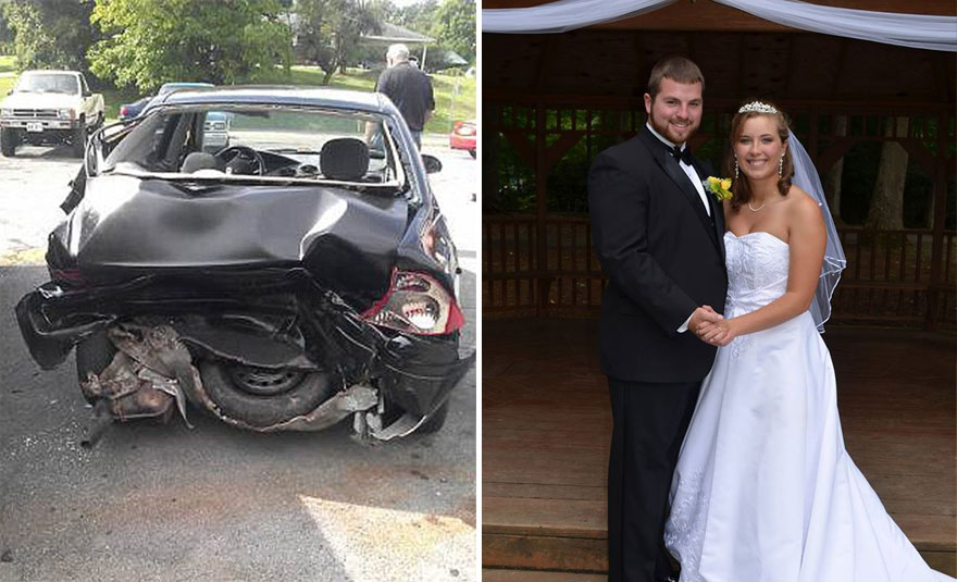 second-wedding-wife-lost-memory-jeremy-justice-stamper-8
