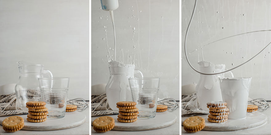 spilled-drinks-photography-diy-tutorial-dina-belenko-4