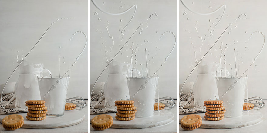 spilled-drinks-photography-diy-tutorial-dina-belenko-5