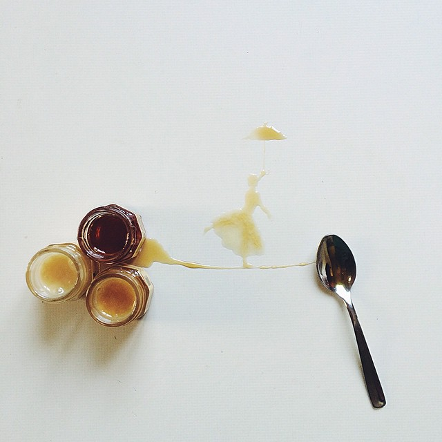 spilled-food-art-giulia-bernardelli-32
