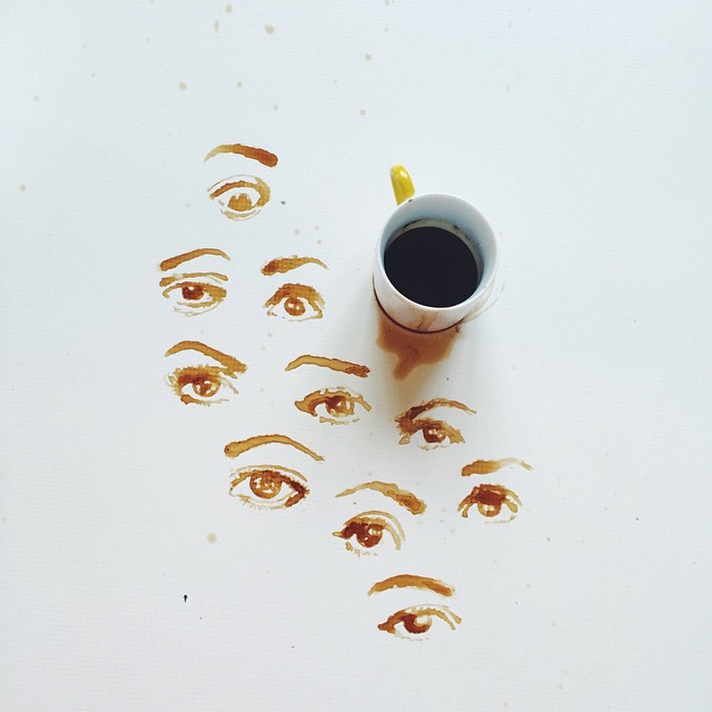 spilled-food-art-giulia-bernardelli-35