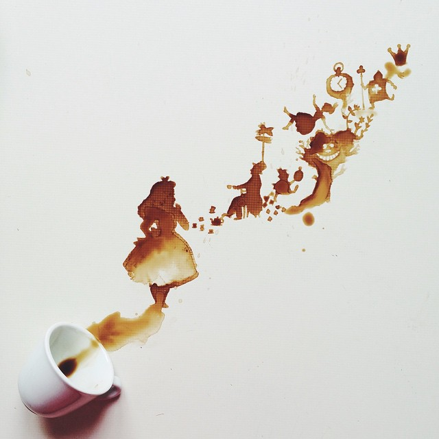 spilled-food-art-giulia-bernardelli-44