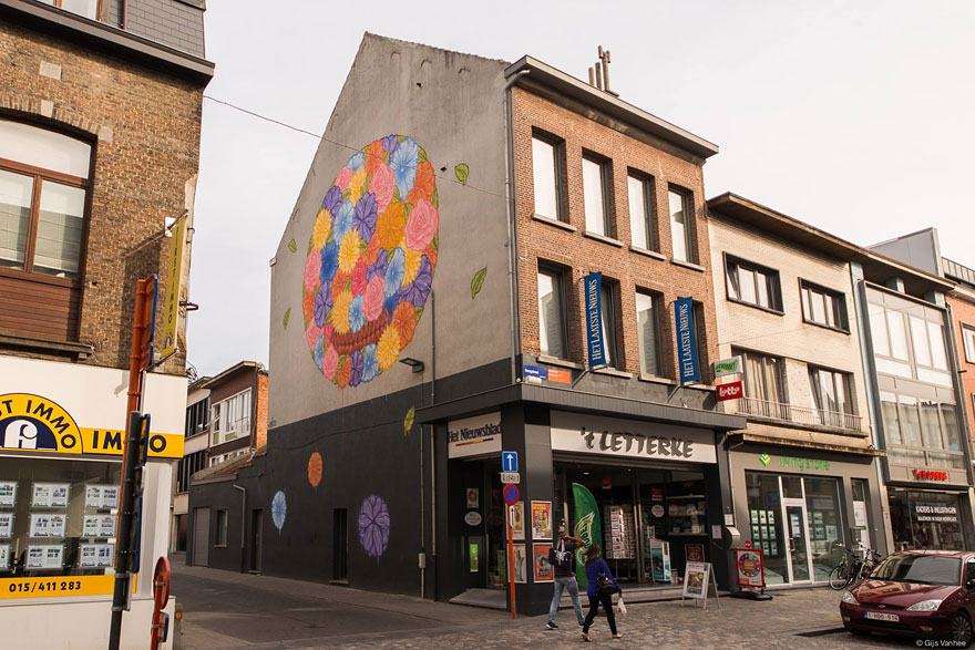 street-art-invited-artists-mechelen-muurt-gijs-vanhee-belgium-14