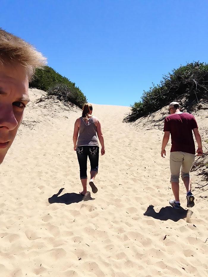 third-wheel-selfies-earthyhillgivens-11