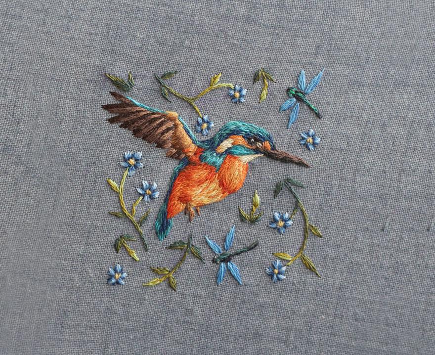 tiny-embroidery-animals-chloe-giordano-13