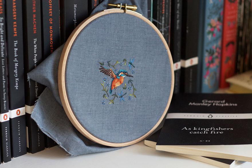 tiny-embroidery-animals-chloe-giordano-9