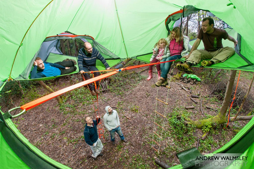 tree-tents-hammocks-camping-shelter-tensile-tentsile-53