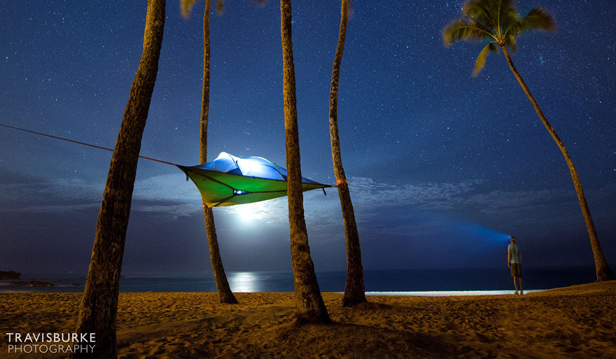 tree-tents-hammocks-camping-shelter-tensile-tentsile-55