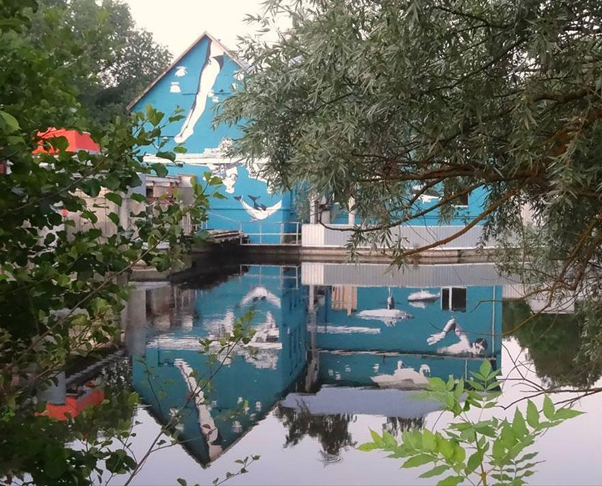 upside-down-street-art-malonny-ray-bartkus-10