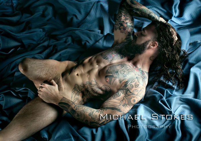 veteran-amputees-hot-calendar-photoshoot-always-loyal-michael-stokes-11