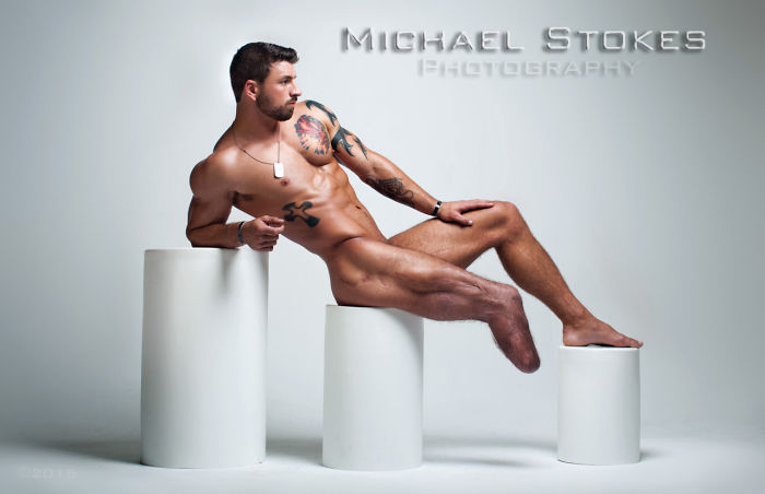 veteran-amputees-hot-calendar-photoshoot-always-loyal-michael-stokes-12