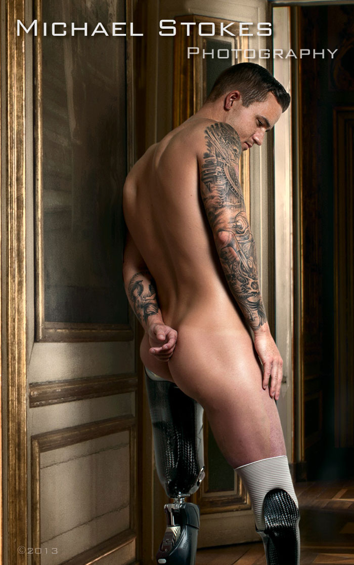 veteran-amputees-hot-calendar-photoshoot-always-loyal-michael-stokes-20