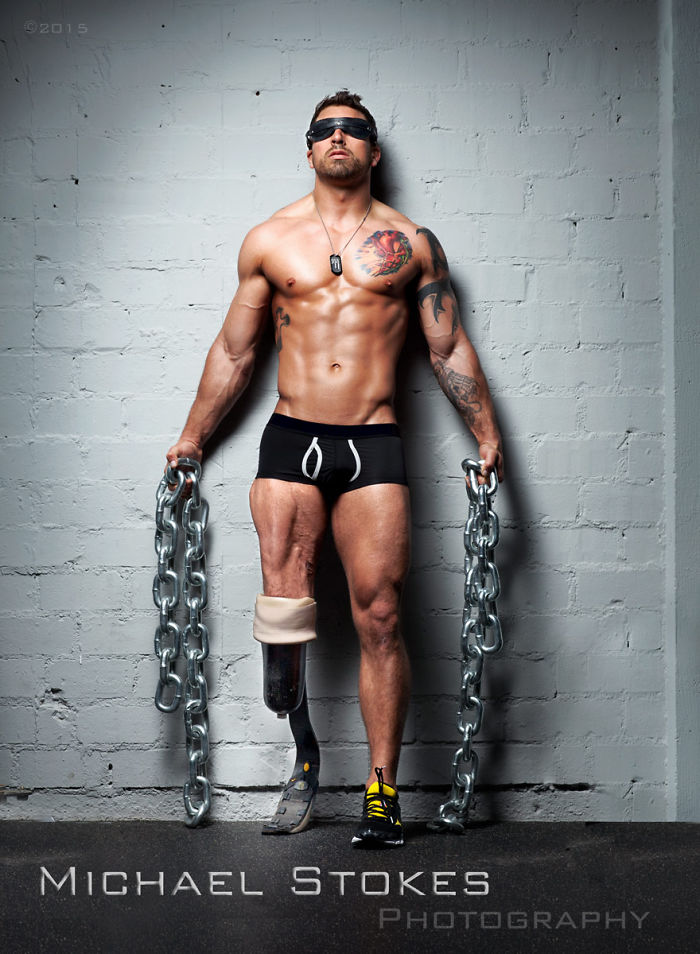veteran-amputees-hot-calendar-photoshoot-always-loyal-michael-stokes-6