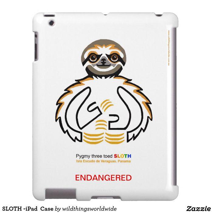 Sloth T'shirt