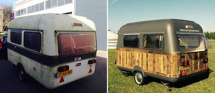 vintage-caravan-mobile-office-space-kantoor-karavaan-tom-van-de-beek2