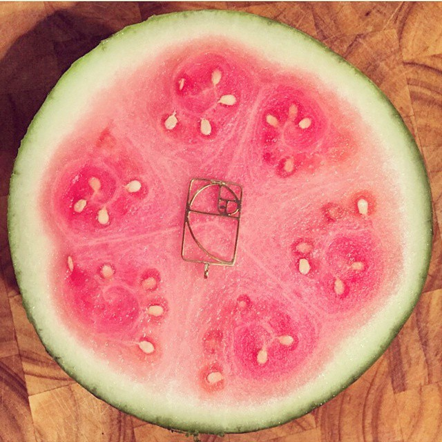 weird-watermelons-beautiful-hollow-heart-9