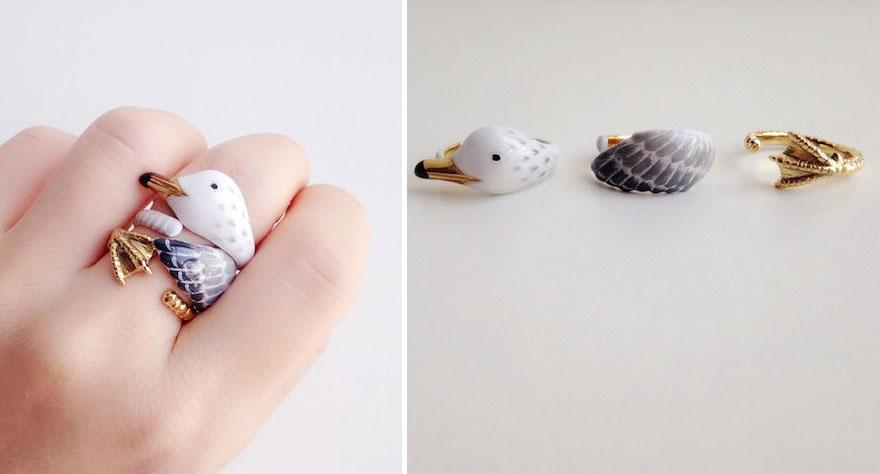 3-piece-animal-rings-dainty-me-6
