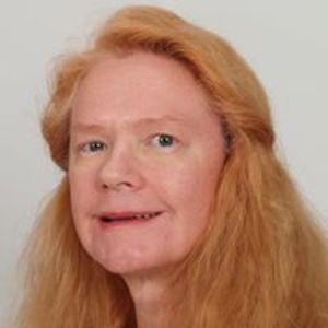 AnnieLaurie Burke
