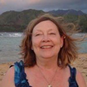 Patty Kennedy